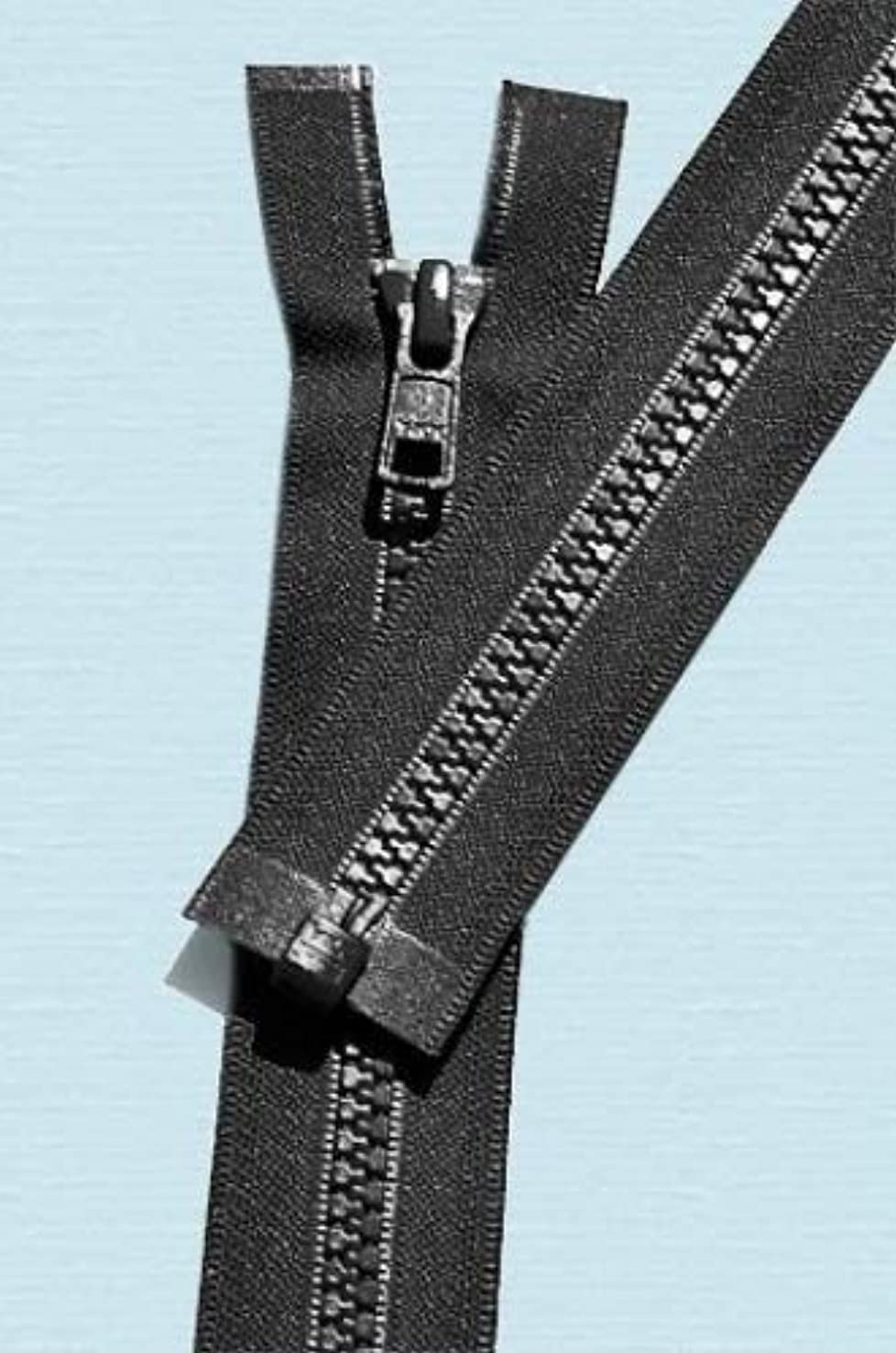 ZipperStop Wholesale Authorized Distributor YKK? 36