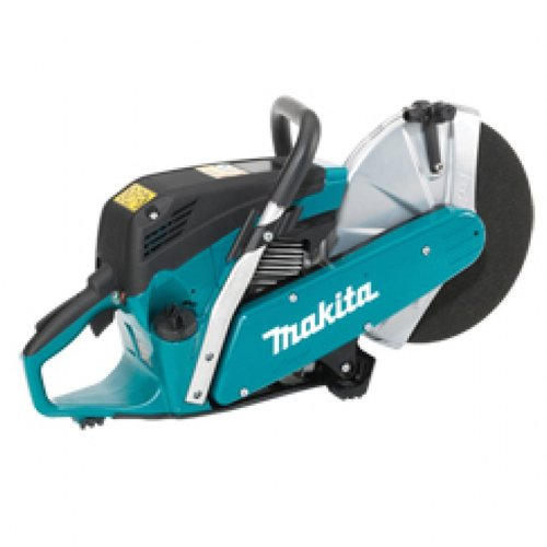 Makita - Sierra cortadora (motor de 2 tiempos, 61 cc, 30,48 cm)