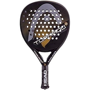 Pala de pádel Bullpadel X-Compact LTD Silver: Amazon.es: Deportes ...