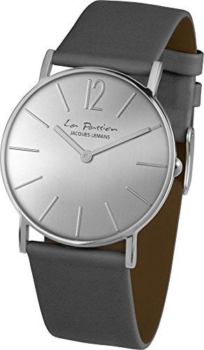 Jacques Lemans LP-122H