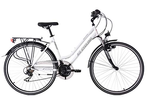 Ksca5 #Ks Cycling -  Ks Cycling