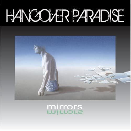 Hangover Paradise