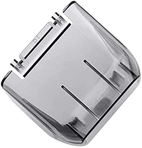 Accessori giocattolo- Copriobiettivo Parasole Protettivo per DJI Mavic Mini Paraluce Antiriflesso Gimbal Camera Guard per Mavic Mini 2 Accessori -Sostituibile