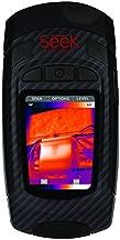 Infrared Camera, 70 mK, Fixed, 30 Hz