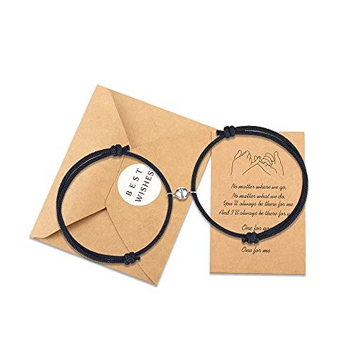 Best womens magnetic bracelet