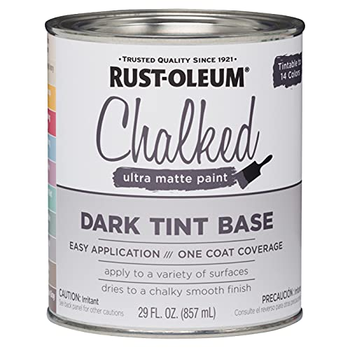 Baby Safe Paints for Cribs