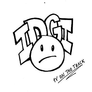 I.D.G.I.