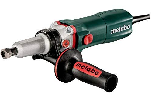 Metabo GE 950 G Plus Geradschleifer, 600618000, im Karton