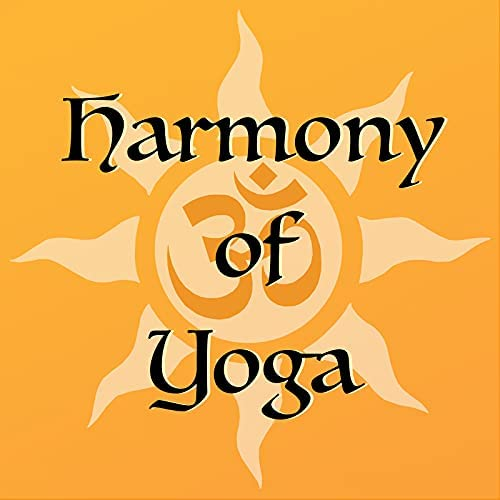 Relaxation Yoga Instrumentalists, Kundalini: Yoga, Meditation, Relaxation & Yoga Exercices Club