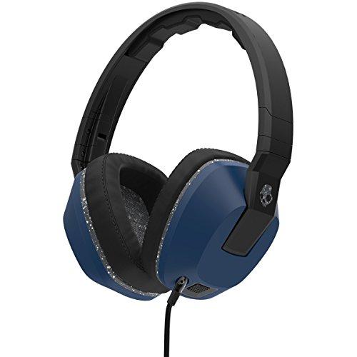 Skullcandy Headset »CRUSHER