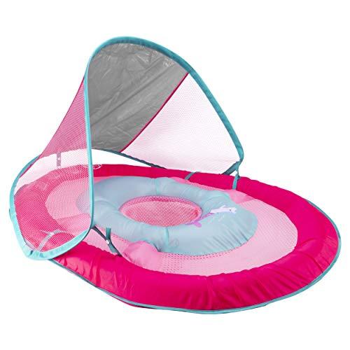 flotador de cuello para bebe mexico fabricante SwimWays