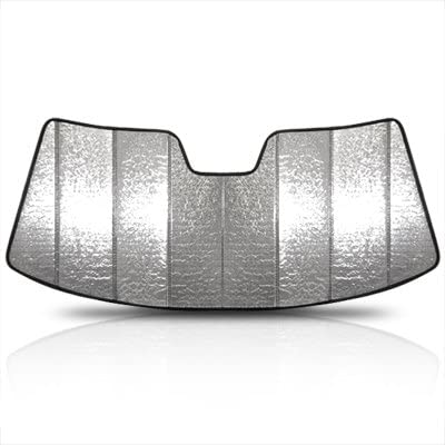 CarBeyondStore lowest price Infiniti 2011 Trust to 2012 Custom Fit M56 Folding M37