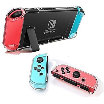 Best nintendo switch joycon cover Reviews