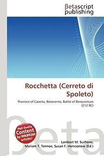 Rocchetta (Cerreto Di Spoleto)