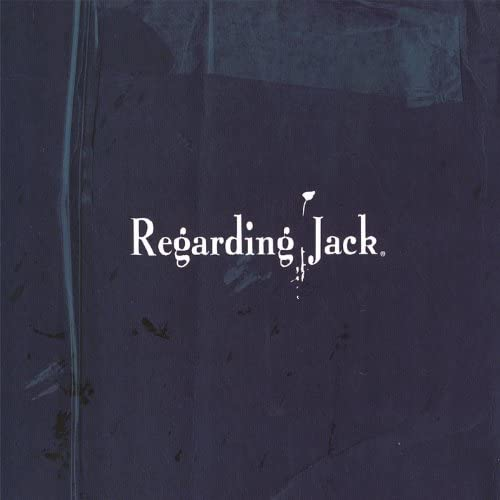Regarding Jack