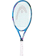 HEAD Unisex-Młodzież rakieta tenisowa Maria