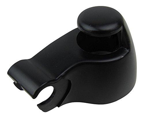 Abdeckkappe Adeckung Kappe Heckwischer Arm