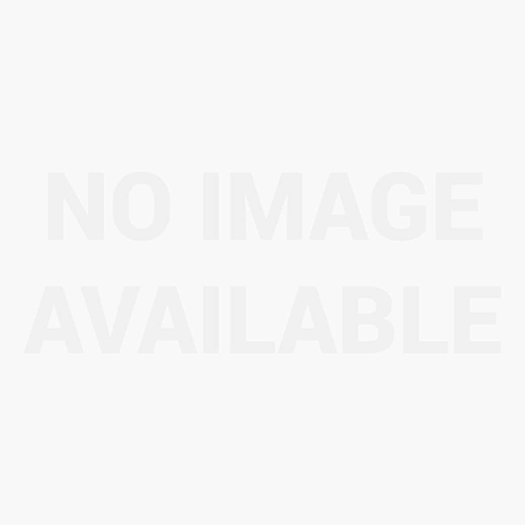 悔い改める暗殺販売員アジェンダ サロンコンセプト シザーセーフ 2ペア キューブ[海外直送品] [並行輸入品]
