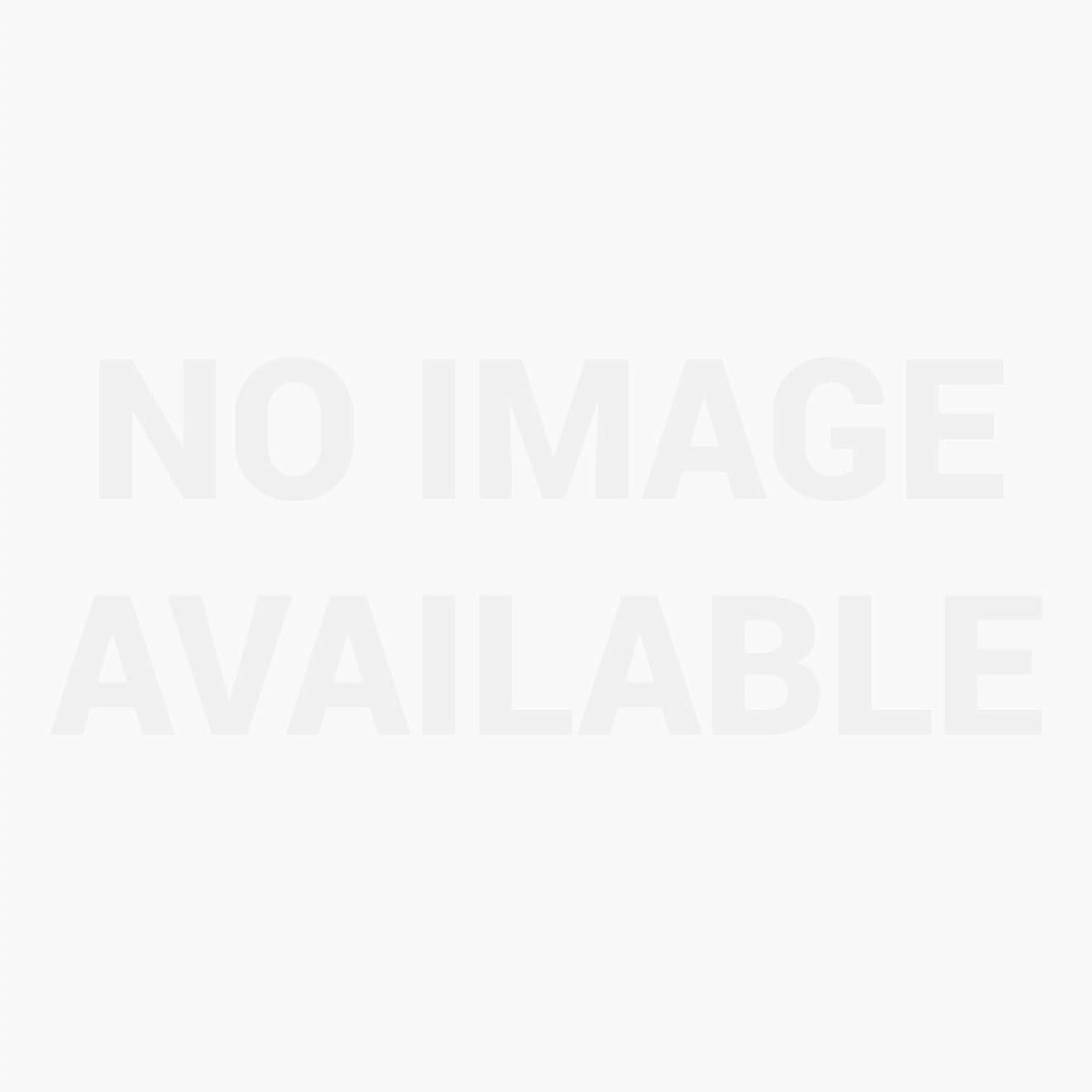 歯科の居住者軽減するアジェンダ サロンコンセプト ルーズリーフバインダー9アシスタント[海外直送品] [並行輸入品]