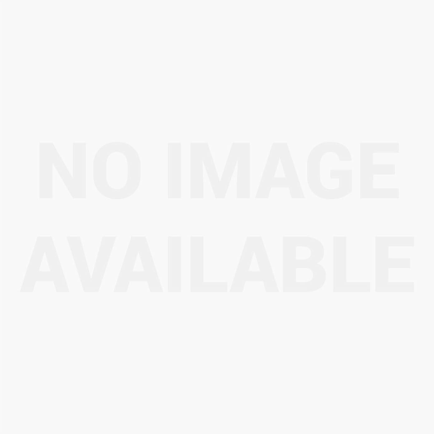 サワー控える兵器庫アジェンダ サロンコンセプト シザーセーフ 4ペア キューブ[海外直送品] [並行輸入品]