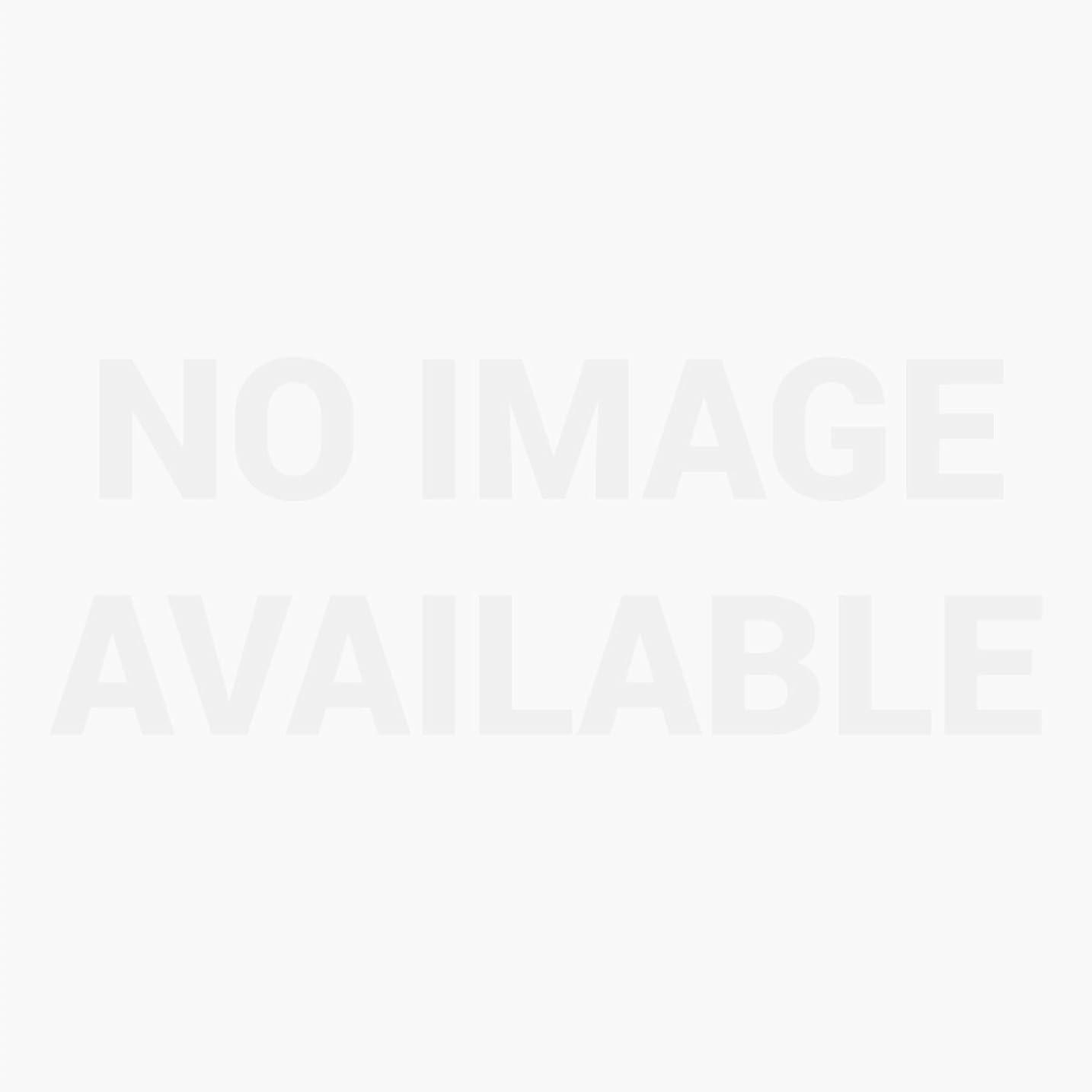 アジェンダ サロンコンセプト シザーセーフ 4ペアラウンド[海外直送品] [並行輸入品]