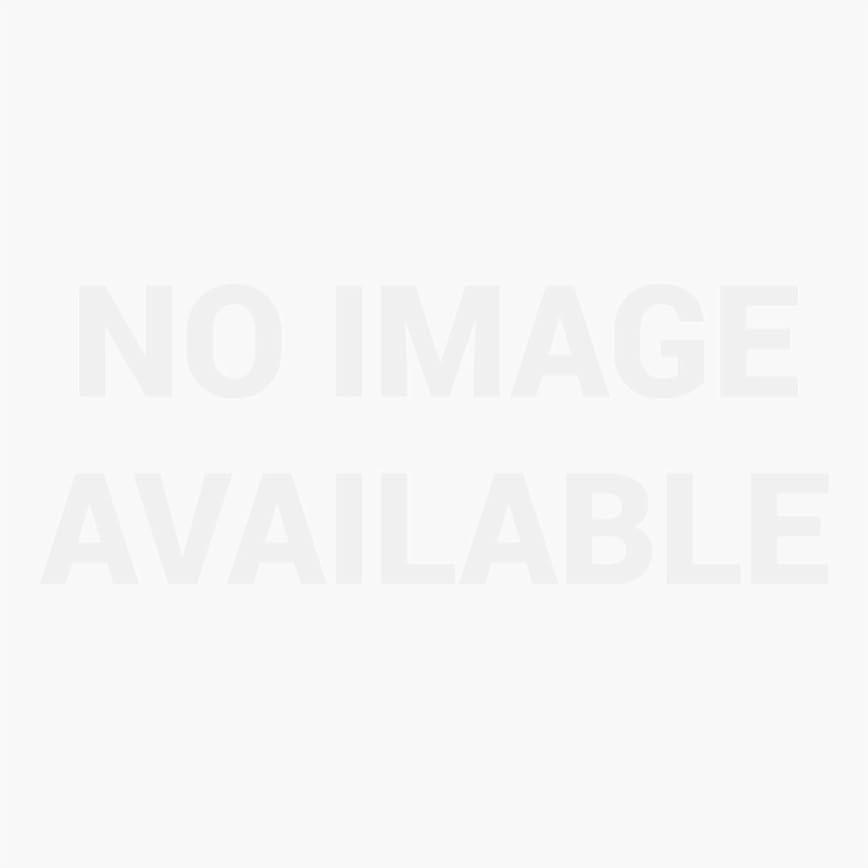 チラチラする生産性テントTigi S Factor ダイヤモンドドリームズコンディショナー250ml[海外直送品] [並行輸入品]