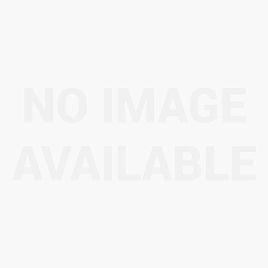 小説接地育成アジェンダ サロンコンセプト シザーセーフ 4ペアラウンド[海外直送品] [並行輸入品]