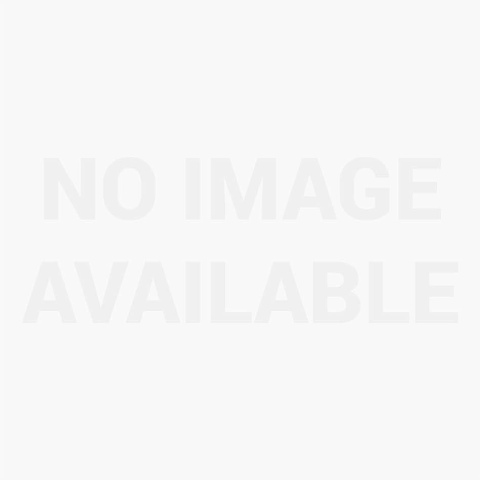 囲まれた咽頭に沿ってアジェンダ サロンコンセプト ルーズリーフバインダー9アシスタント[海外直送品] [並行輸入品]
