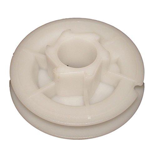 Stihl Seilzugrolle für Motorsense FC44, FS36, FS40 und FS44