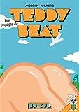 Voyages de Teddy Beat (les) de Navarro Morgan (22 septembre 2015) Broché - 22/09/2015