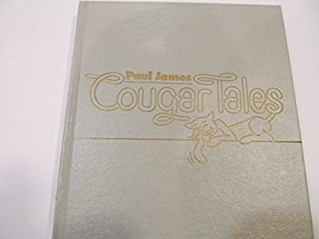 Unknown Binding Cougar Tales BYU Sports Book