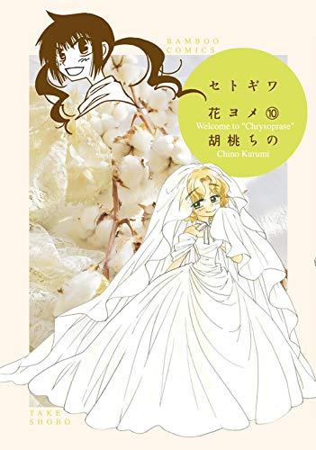 セトギワ花ヨメ (10) _0