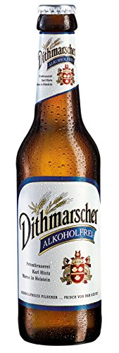 Dithmarscher Alkoholfrei