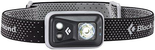 Black Diamond Unisex Spot Light Aluminum One Size