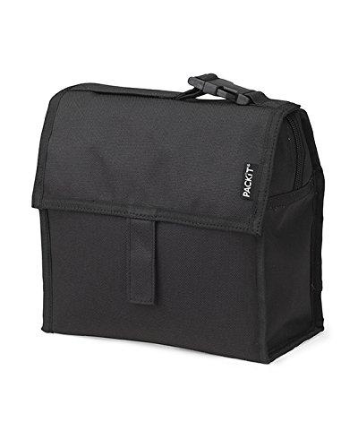 PackIt Freezable Mini Lunch Bag, Saturday
