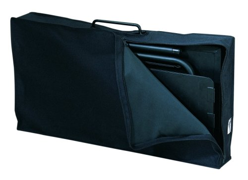 Lodge Camp Dutch Oven Cooking Table Tote Bag