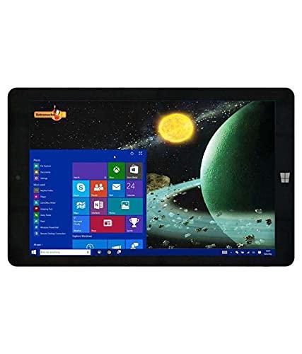 Fiable Extramarks Windows 10 Home 2GB Ram 16GB Internal Storage 8.9 Inch IPS Display Tablet PC