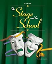Best the stage and the school Reviews