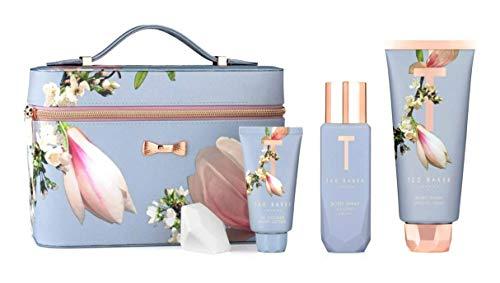 Ted Baker Opulent Crush Kosmetikkoffer, Geschenk