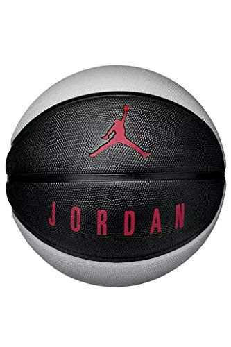 Jordan NKJ000186504107 - Balón Playground para Hombre, Beige, Talla única