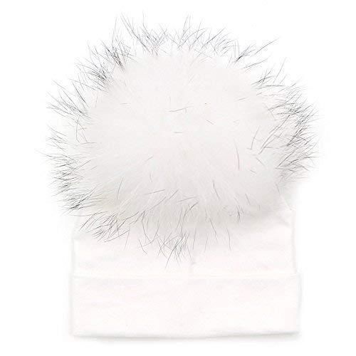 GZHILOVINGL Baby Toddler Bonnet Hat…