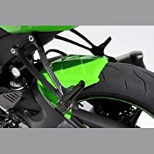 Amazon.es: guardabarros kawasaki zx6r