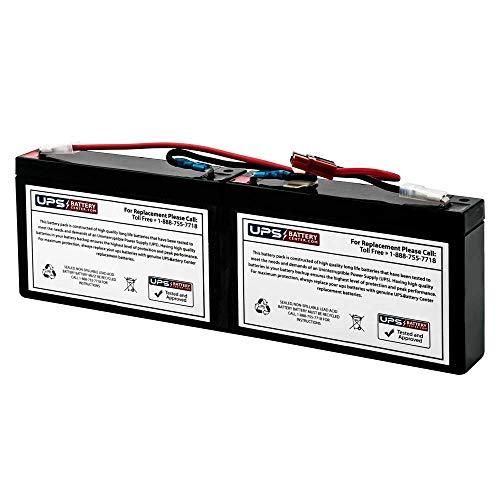 APC Smart-UPS SC 450 SC450R1X542 Ne…