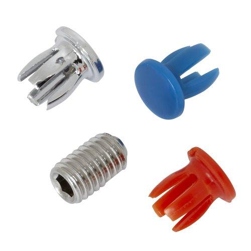 American Standard M962391-0070A INDEX KIT FOR METERING-REPAIR PART-
