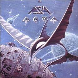 Aqua +1 (Digital Remaster) [Import Anglais]