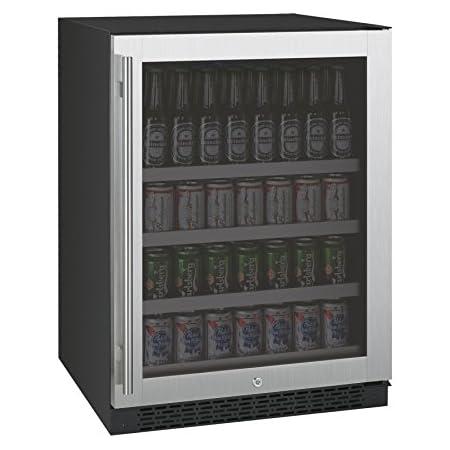 Allavino VSBC24-SSRN Beverage Center