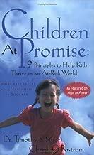 children at promise
