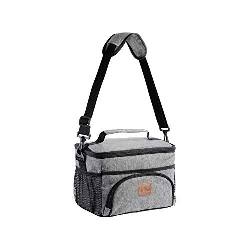 Extra $10 off Insulated Lunch Bag Clip the Extra $10 off Coupon, No Promo Code Needed 2