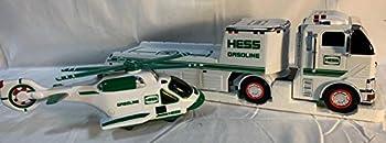 Best 2006 hess truck Reviews