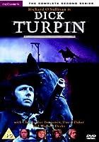 Dick Turpin [DVD]